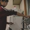 【徹底解説】超便利!食器洗い乾燥機のおすすめ機種!選び方と設置法も!