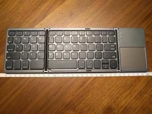 EW-RW21・モバイルキーボード