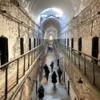 フィラデルフィア・イースタン刑務所