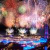 九州一花火大会|イベント&ニュース|ハウステンボスリゾート
