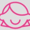 板橋花火大会2017の穴場と有料席!屋台や混雑、場所取り、アクセス、最寄り駅情報! |