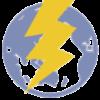 電力におけるCO2排出係数とは?|電力計画.com(新電力案内)