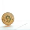 【簡単解説】仮想通貨って何って方へ。仮想通貨の価値の源、儲かるのか?