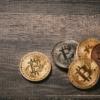 【簡単解説】仮想通貨の買い方で迷っている方へ。取引所選択、Wallet活用!