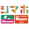 ホームズ中野本店   家具・ホームセンターの島忠・HOME'S(ホームズ) シマホ