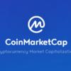 グローバルチャート   CoinMarketCap