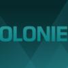 Poloniex - Crypto Asset Exchange