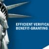 SAVE Verification Process | USCIS